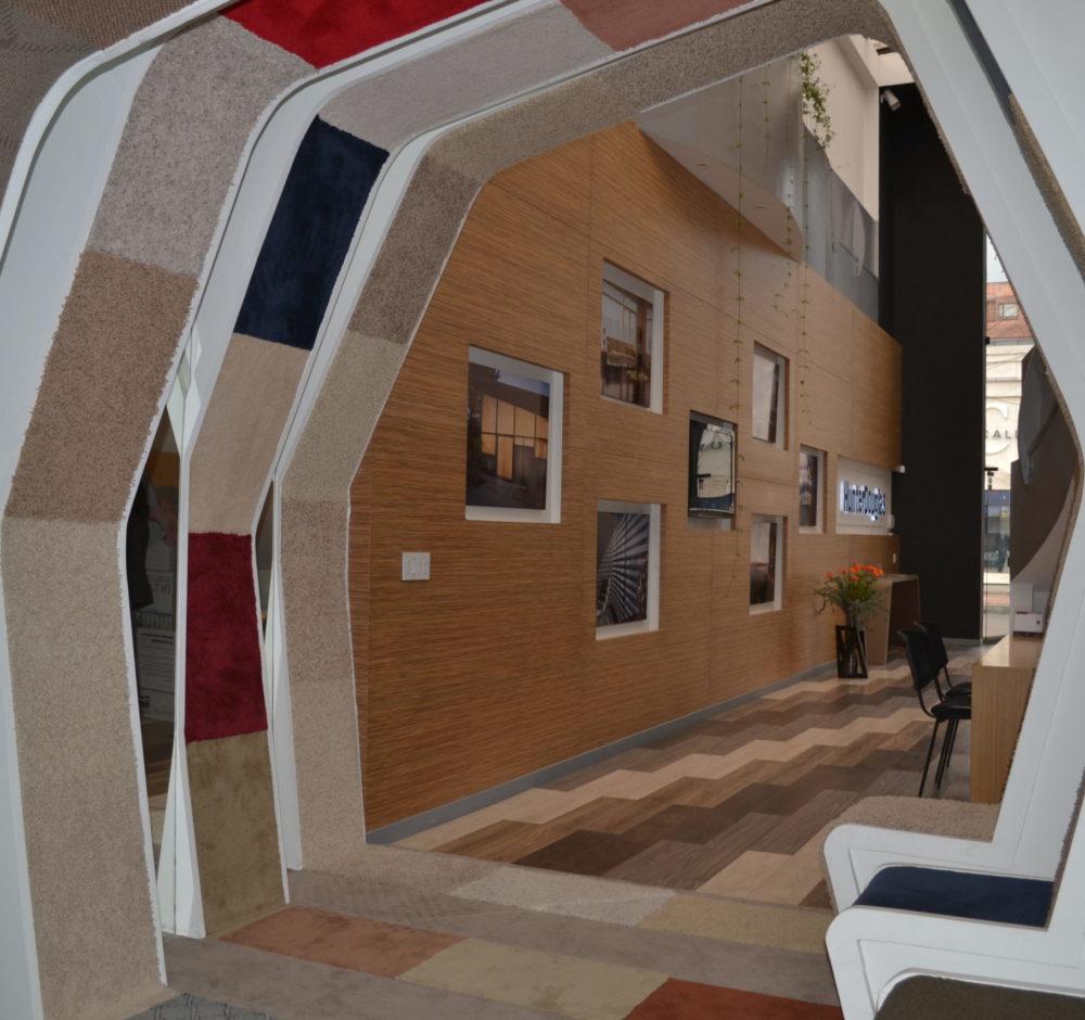 Blog | Arquitectura e Interiorismo