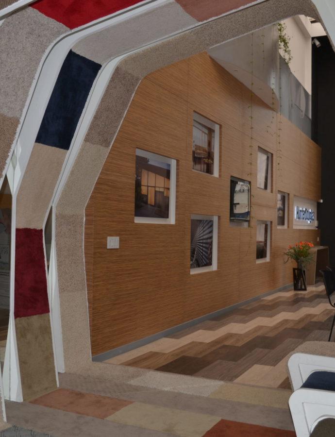 Desde cero | Arquitectura e Interiorismo