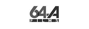 Cliente | 64-A Films