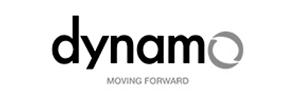 Cliente | Dynamo