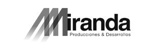 Cliente | Miranda