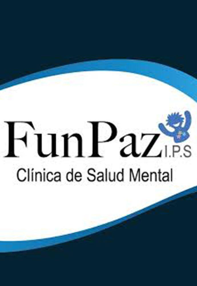 Proyecto | Fundación Funpaz