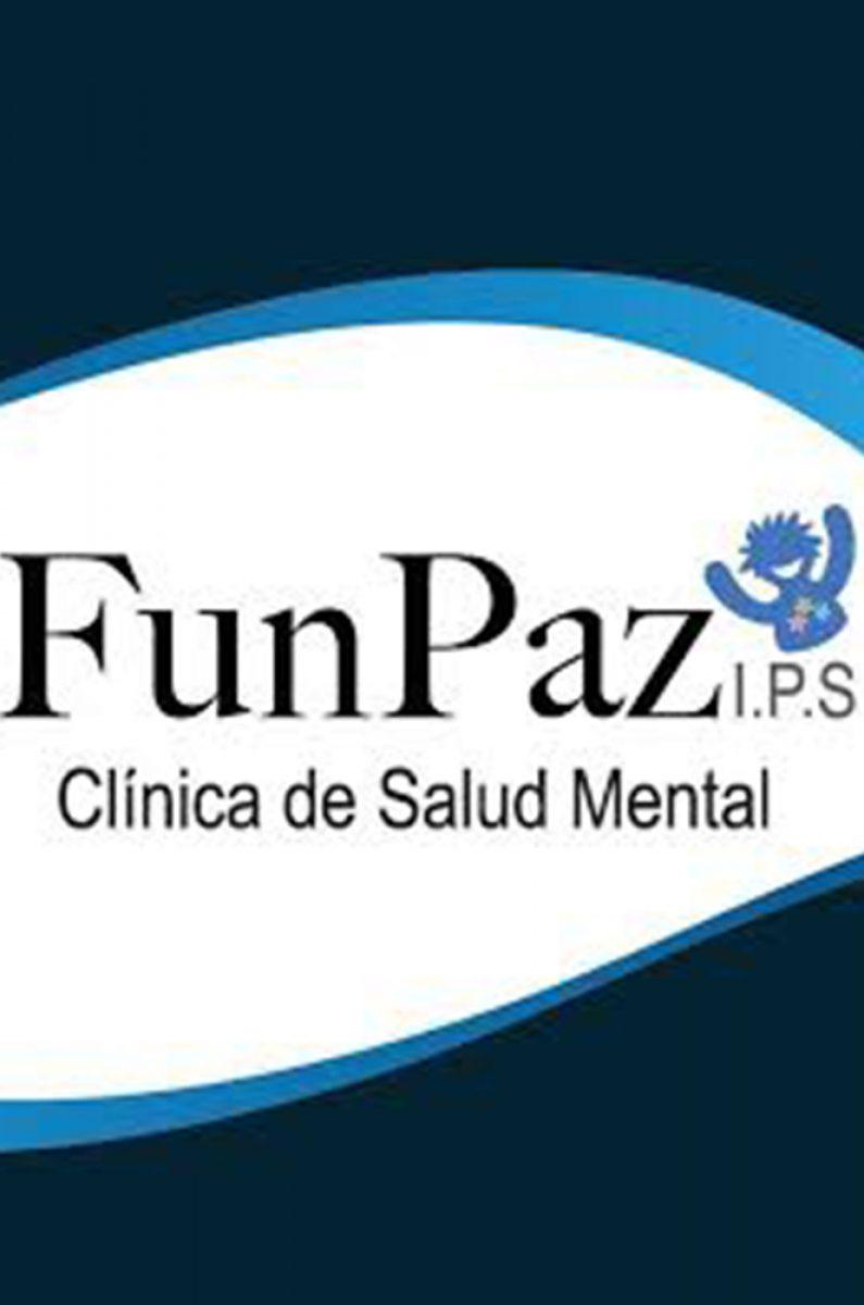 Proyectos | Fundación Funpaz
