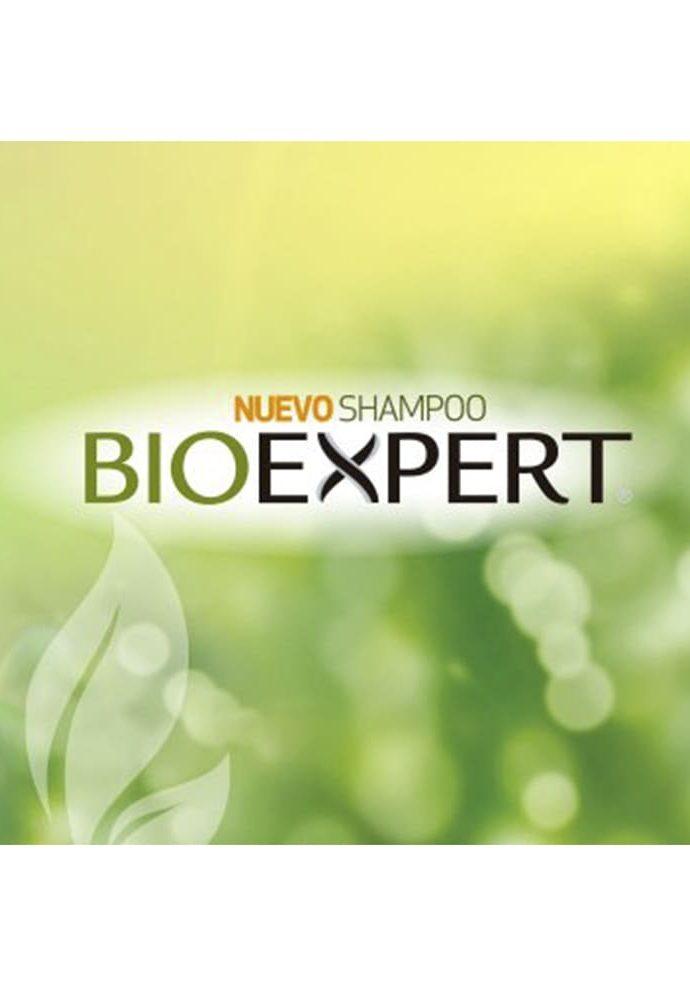 Proyecto | Bioexpert  / 2014