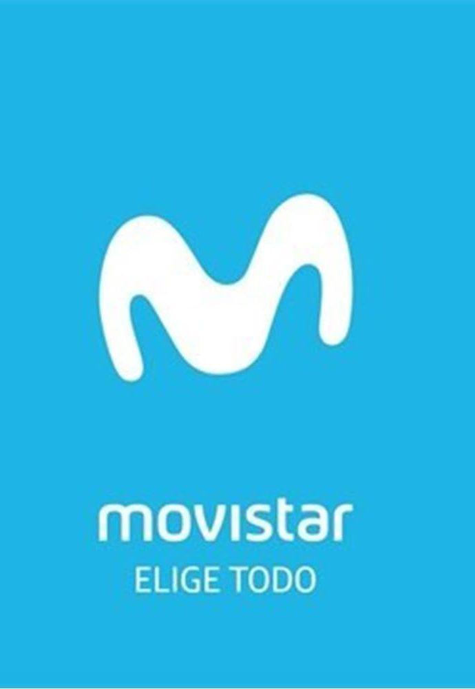 Proyecto | Movistar  / 2013