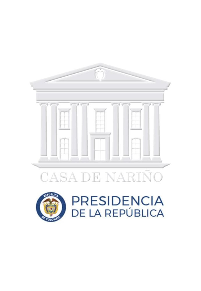 Proyecto | Set de Alocuciones Presidenciales / 2010