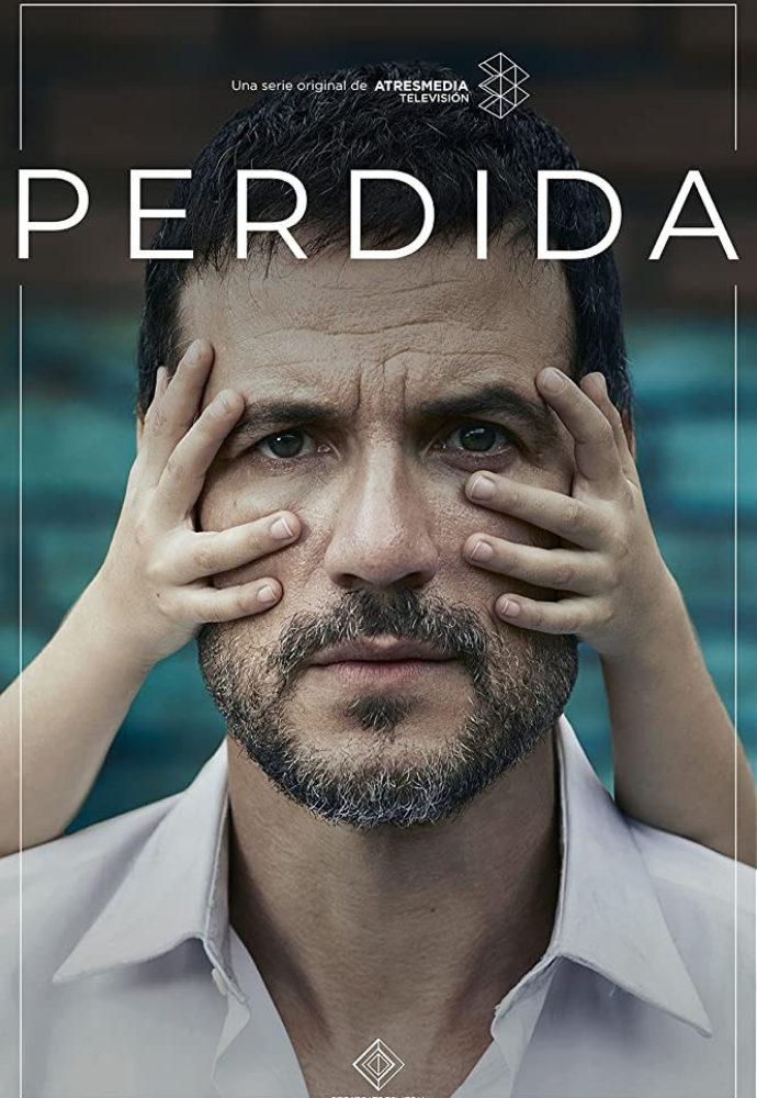 Proyecto   Perdida / 2019