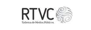 Cliente | RTVC